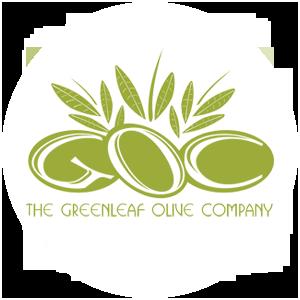 GOC-logo-